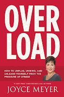 http://discover.halifaxpubliclibraries.ca/?q=title:overload author:meyer