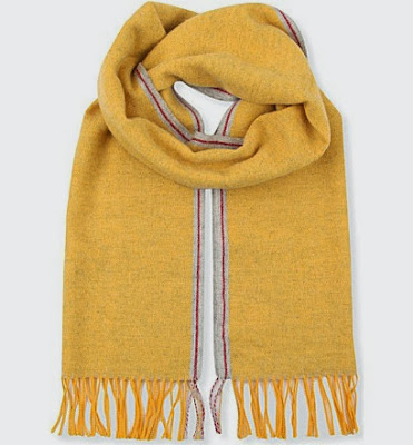 Mens Fashion, Winter Scarf, London Fashion, Scarfs, Winter, Blog, Jack Wills, Zara, Topman, Hugo Boss