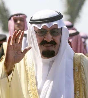 وفاة الملك عبدالله عبدالعزيز سعود 2012 اخبار وفاة الملك عبدالله %25D9%2588%25D9%2581