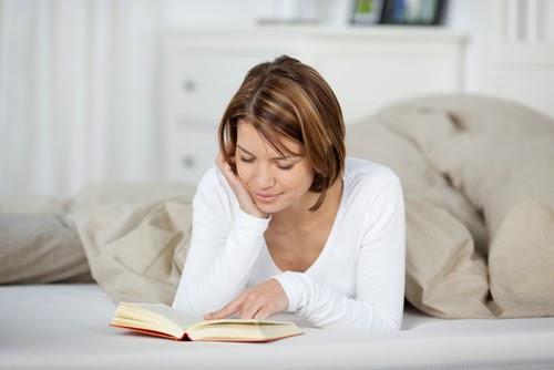 6 Cara Yang Biasa Orang Lakukan Agar Cepat Tidur