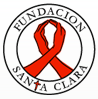 Fundacin Santa Clara