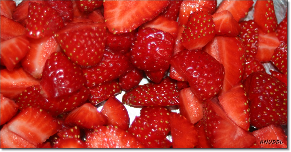 erdbeeren im topf deko deko erdbeeren im topf 15 cm dekoration bei erdbeeren 39 elsanta 39. Black Bedroom Furniture Sets. Home Design Ideas