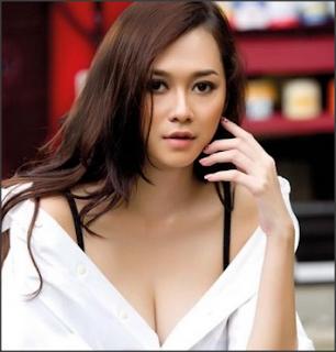 Kumpulan Foto Foto Hot Seksi Aura Kasih
