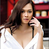10 Foto Hot Aura Kasih