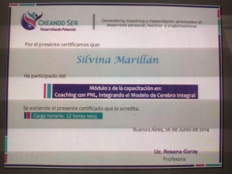 https://www.facebook.com/silvina.marillan?fref=ts