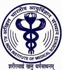 AIIMS Medical Recruitment 2014 - Staff Nurse | Group A, B & C Posts