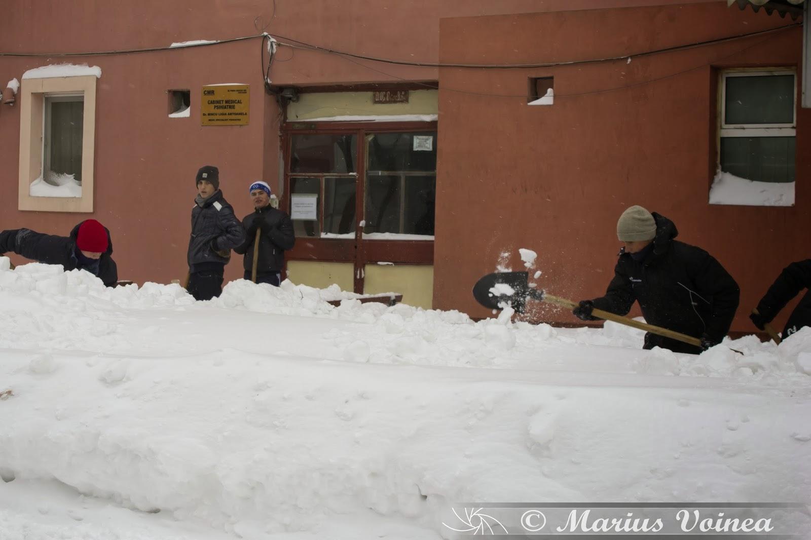 iarna la ramnicu sarat, 2014 foto 10