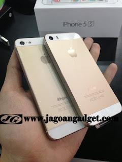 iPhone Barang Bekas Kualitas baru