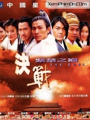 Ngự Long Phim Du Ký Full HD