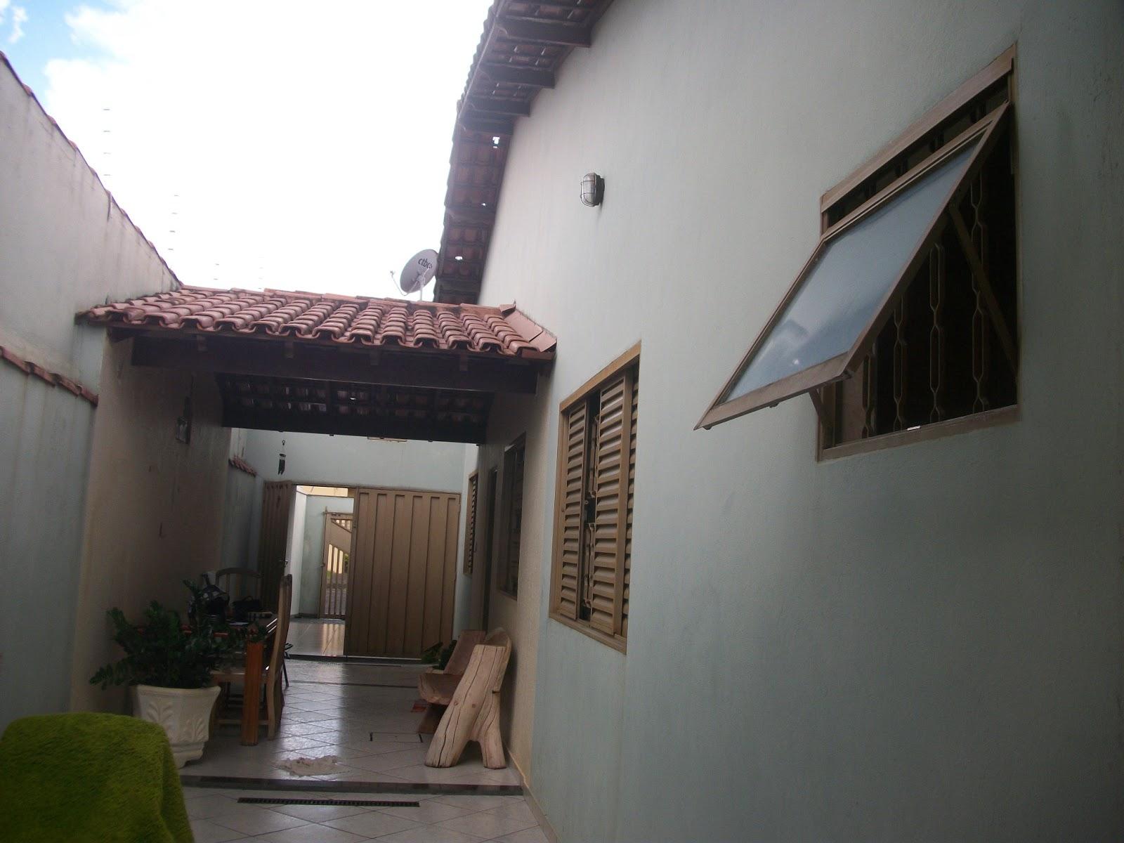 curso de decoracao de interiores em uberlandia:Oficina de Arquitetura: Reforma de Residência em Uberlândia