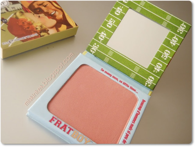 thebalm-frat-boy-allik-blush