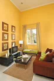 Home-Design-Small-Living-Room-Image-1