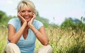 Ideas evitar envejecimiento en la piel