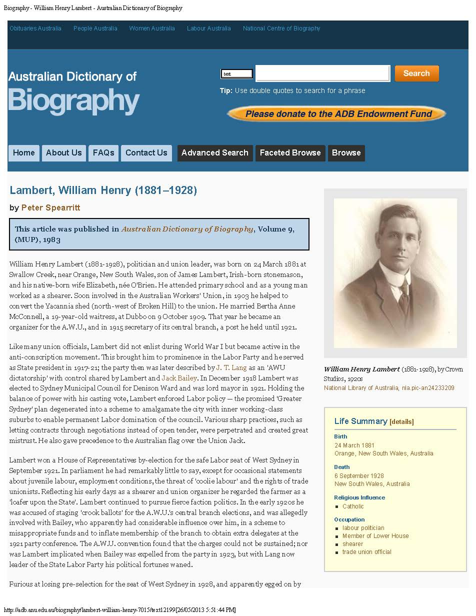 Dictionary  Wikipedia