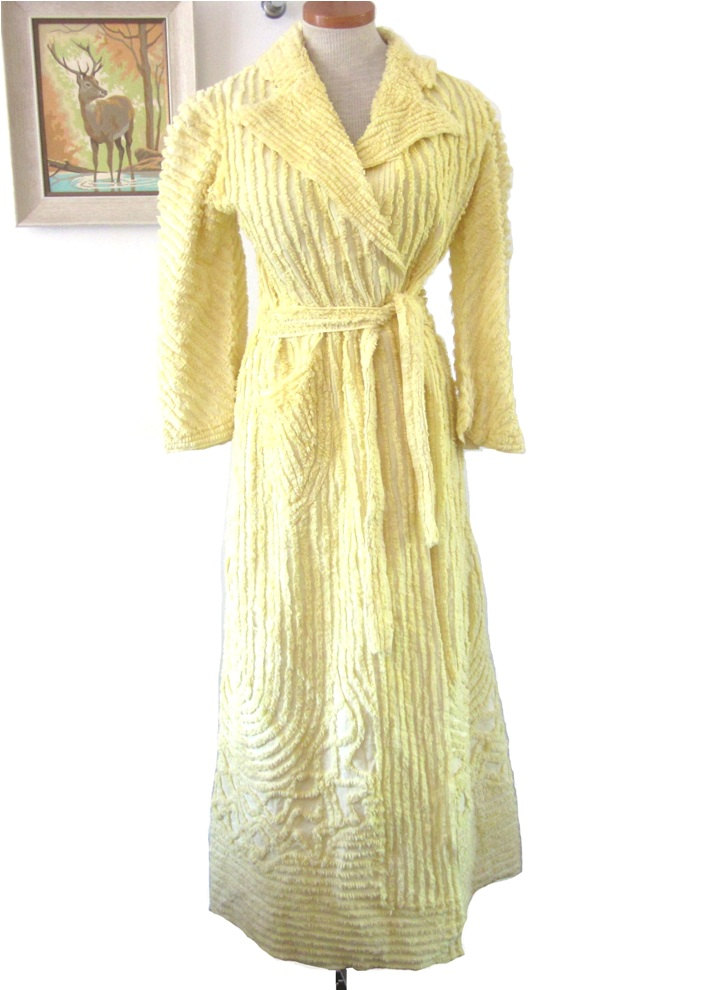 Chenille robes takchita et caftans talent du maroc