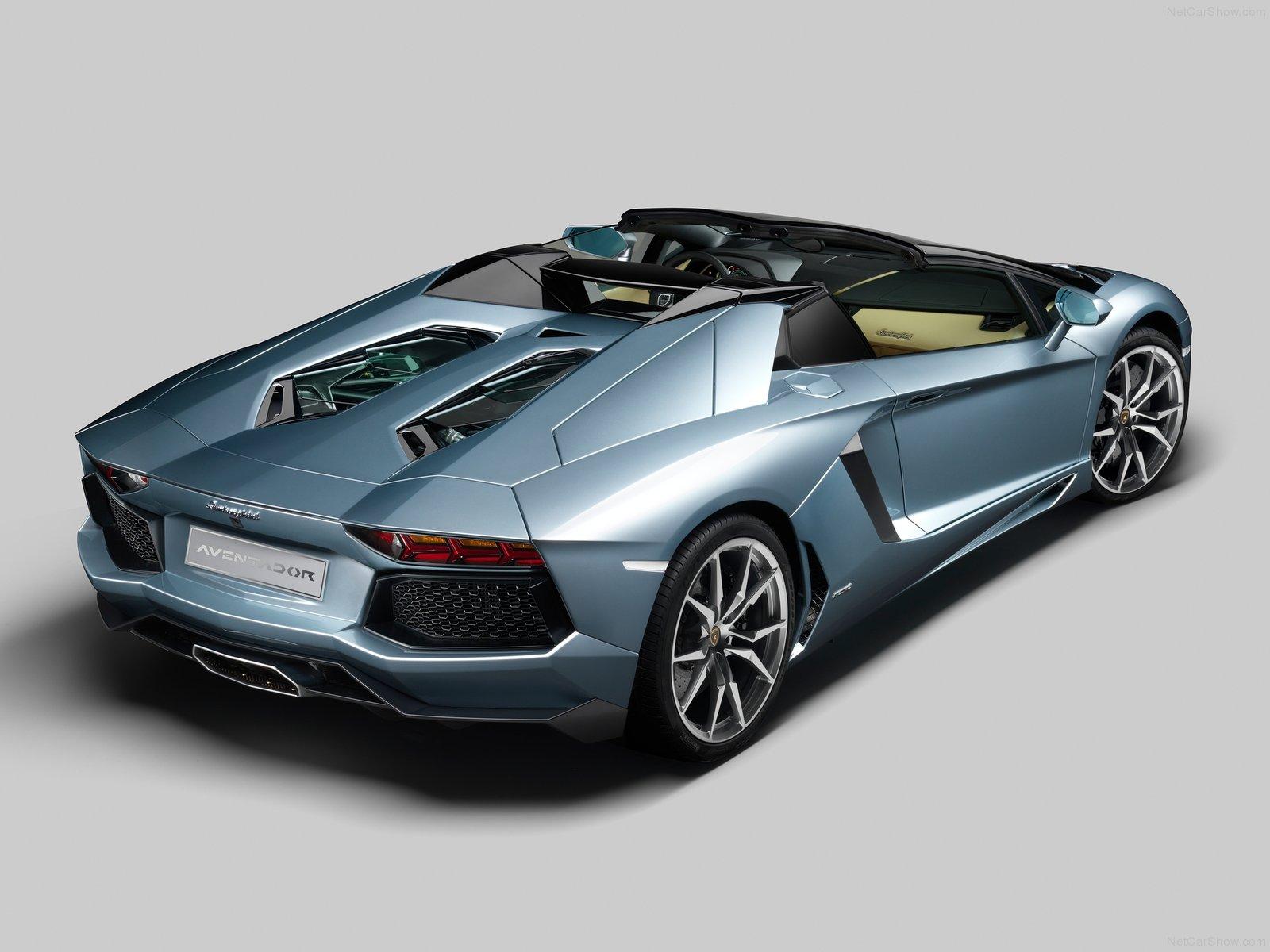 http://2.bp.blogspot.com/-Cc5pIEVe7JE/ULnYkg5MfDI/AAAAAAAADZk/PfmA27as2p4/s1600/Lamborghini-Aventador_LP700-4_Roadster_2014_1600x1200_wallpaper_12.jpg