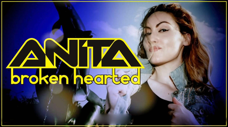 anita divorced singles Anita denise baker (born january 26  anita baker was born on january 26, 1958 in toledo, ohio  favorite soul/r&b single : nominated: 1995: anita baker .