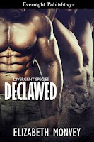 Divergent Species Book 2