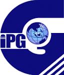 IPGM LOGO