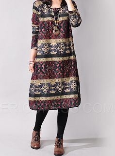 http://www.ericdress.com/product/Ericdress-Ethnic-Loose-Casual-Dress-11413677.html
