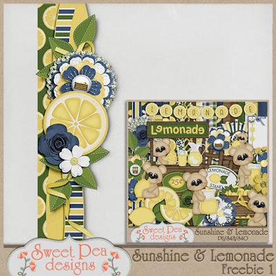 http://2.bp.blogspot.com/-Cc9aueIJ3F4/VcAneOr2TCI/AAAAAAAAGQA/U9EJh-eyScM/s400/SPD_Sunshine_Lemonade_Freebie1.jpg