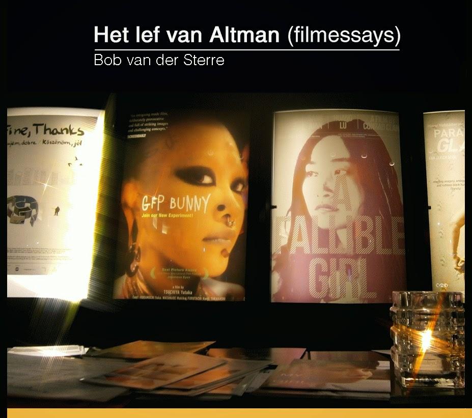 http://www.bol.com/nl/s/boeken/zoekresultaten/Ntt/lef%2Bvan%2Baltman/N/8299/Nty/1/search/true/searchType/qck/sc/books_all/index.html?_requestid=699575
