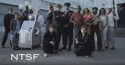 NTSF.SD.SUV.S01E01.HDTV.XviD-2HD