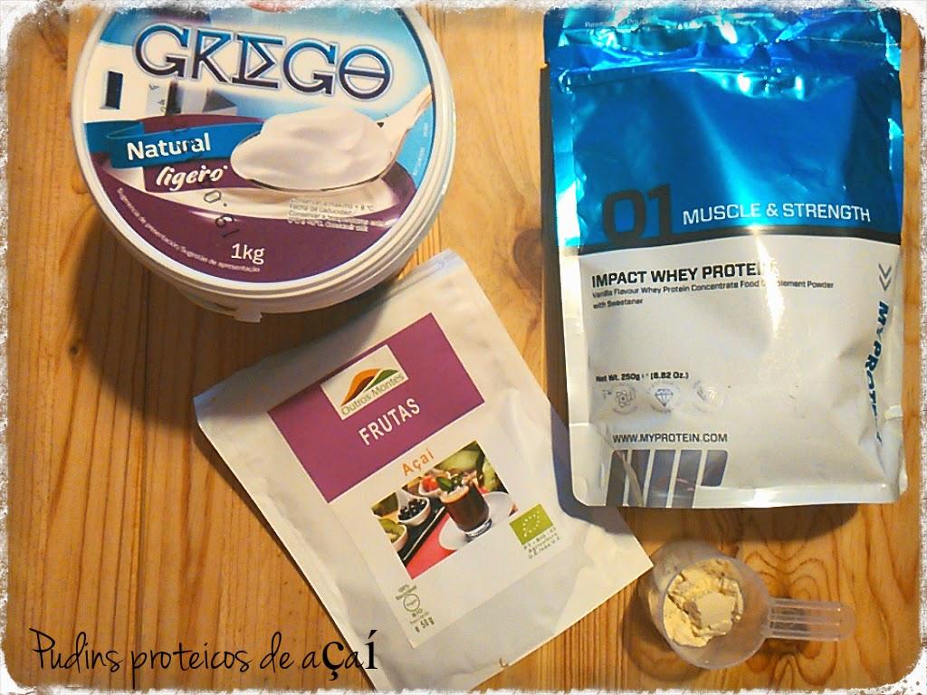 iogurte grego ligeiro