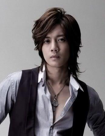 popular mens haircuts korean men hairstyle 2010 prom