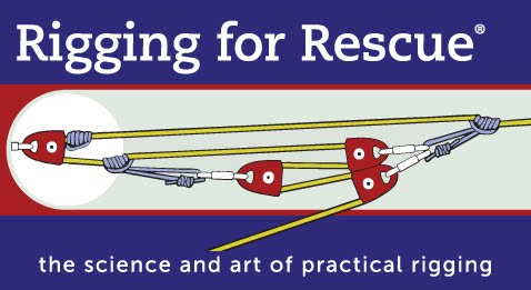 Rigging for Rescue