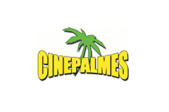 Ciné Palmes