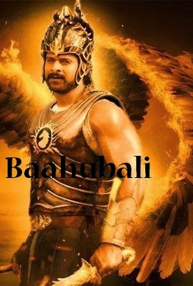Baahubali Tamil version to hit screens in may last week!