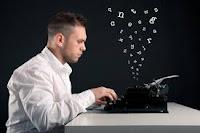 Como Ter Ideias e Produzir o Melhor Conteúdo Para Seu Blog!