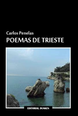 Poemas de Trieste