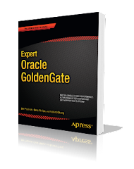 Books available for Oracle