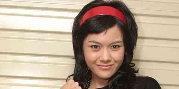 berita selebriti indonesia hari ini hairstyle gallery