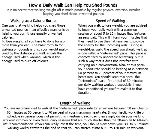 Ways to lose weight fast teenage girl photo 3