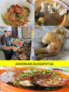 JB ALL-TIME MAKAN PLACE