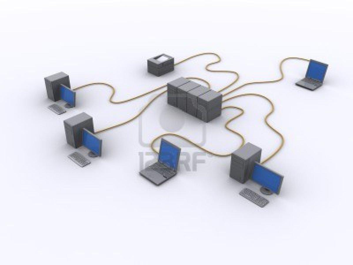 Redes Inform U00c1ticas
