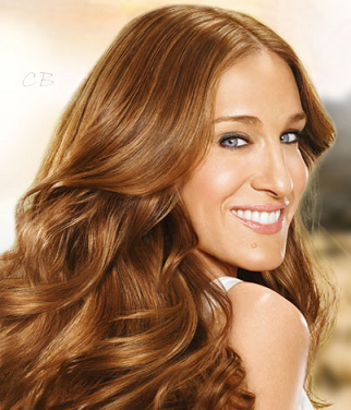 Coloring Your Own Hair: Best at Home hair Coloring - with no-fail Tips