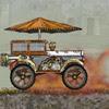 Steampunk Truck Race | Juegos15.com