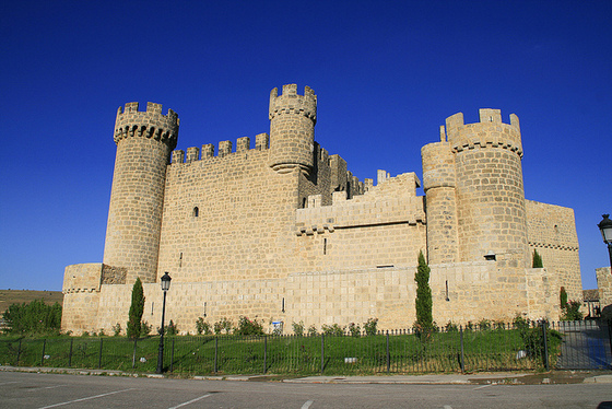 burgos_imagen_castillo_fortaleza_cartagena_olmillos_sasamon