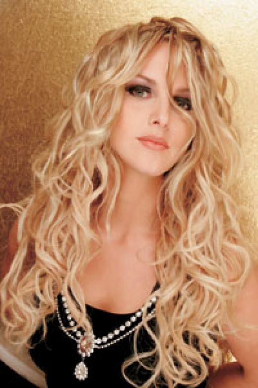 what is hair extension hair extensions is particularly the best
