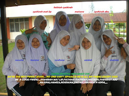 Friend From SMK SARSI