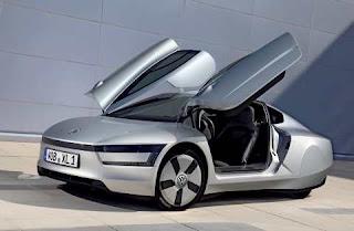 carros-vw-concept-car-3