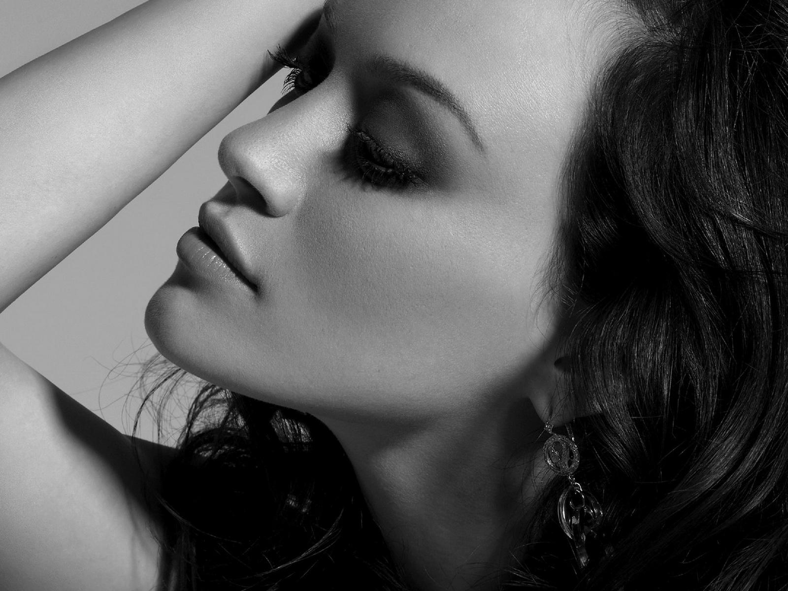 hay que tener en cuenta que en la mujer la falta de deseo sexual de ...