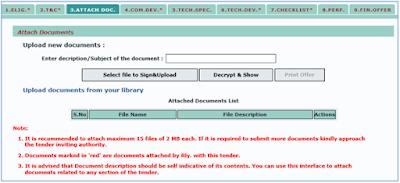 Upload_Document_1