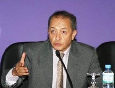 Driss Benali