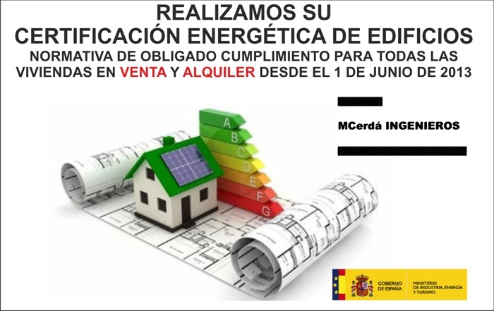 Vídeo inmobiliario de España Alicante