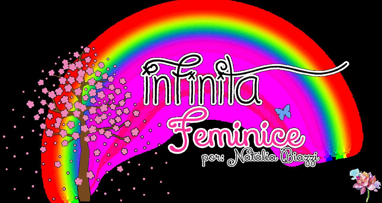 Infinita Feminice